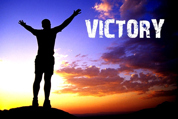 for victory over enemies the key to psalms