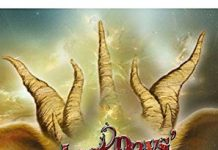 Last Days' Seven Horns Anointing Free Download by Sadhu Sundar Selvaraj